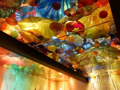 montreal chihuly plafond 04