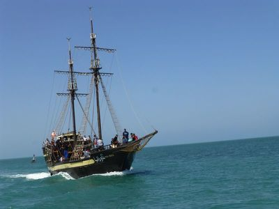 djerba ile pirates 12