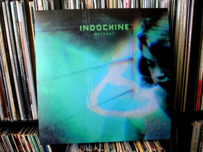 Indochine-Davout-Session 3286