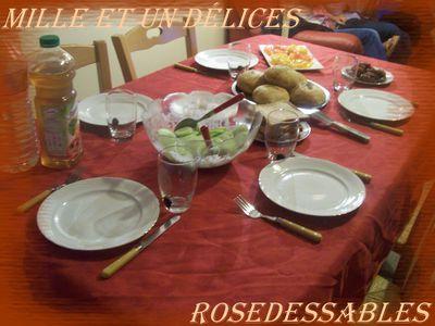 Petits pains farcis au boeuf et aux légumes4