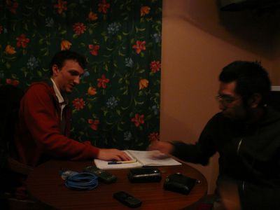 img-388a