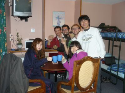 img-390a