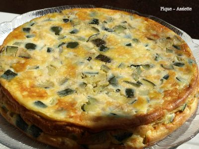 mary-gratin-fourme-ambert-courgette.jpg