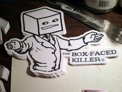 sticker-3.jpg