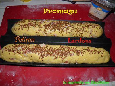 BaguetteAperitivePLF3