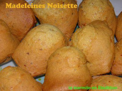 MadeleineNoisette2