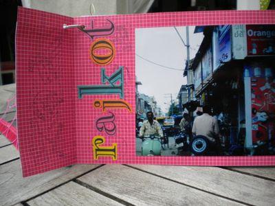 Photo-049--640x480-.jpg