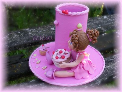 pot-crayons-cupcake-4.jpg