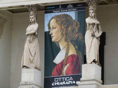 Treviso--le-theatre---copie.jpg