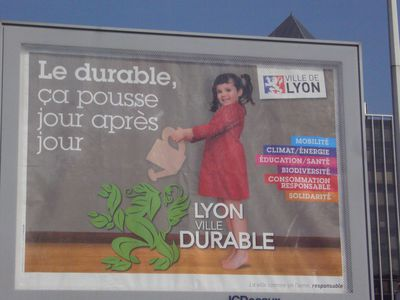 Lyon-ville-durable.jpg