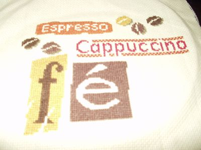 Cafe-copie-1.JPG