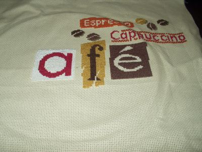 Cafe-copie-2.JPG