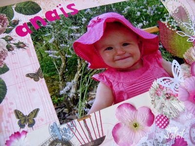 Adorable-Anais--2-.jpg