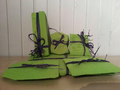 Cadeaux-Scrapigloo.jpg