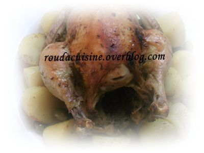 poulet1Photo-3839.jpg