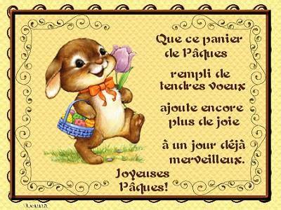 http://img.over-blog.com/400x300/3/97/86/24/2/joyeuses-paques18.jpg
