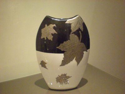 decoration-vase-feuille-1219157-porcelaine-dikr-103-f6eb4_b.jpg