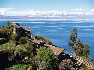 Lac-Titicaca.jpg