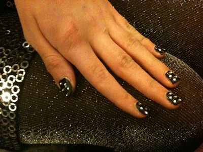 31-dec-2011--chat-tenue-vernis-maquillage-gyozas-010.JPG