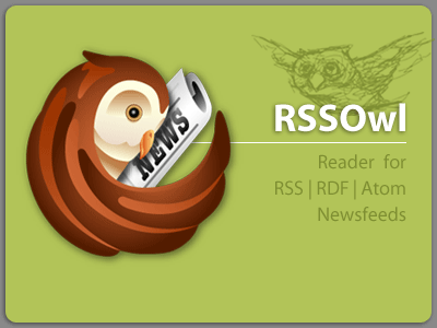 rssowl2.png