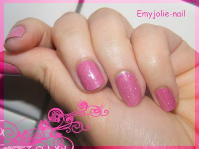 stickers d'ongles 4