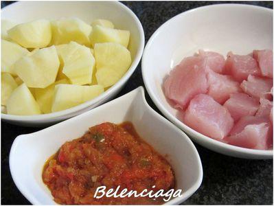 patatas-bonito-051.jpg