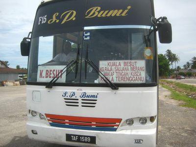 Kuala Terengganu 07