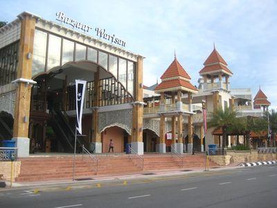 Kuala Terengganu 15