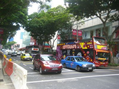 Singapour 058