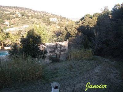 Danyscorpio - Janvier