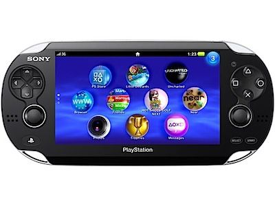 Sony-PlayStation-Vita-0.jpeg