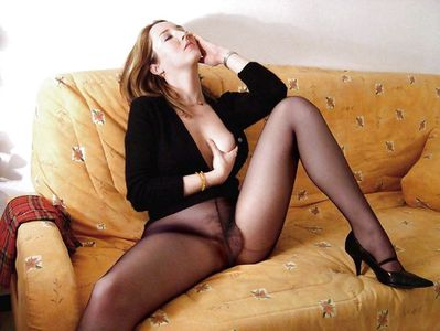27 05 baiseurs de collants 20 06