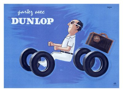 savignac-raymond-dunlop-tires.jpg