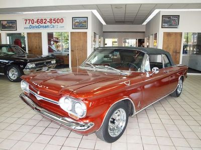 used-1964-chevrolet-corvair-monza900-6046-5453416-1-640.jpg