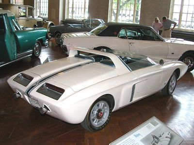 1962-Ford-Mustang-I-Concept-Car-rvr-_H-Ford-Museum_-N.jpg