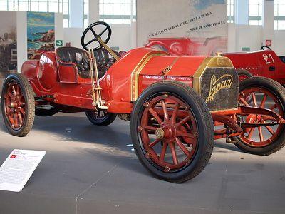 800px-L'evolutione dell'automobile Lancia