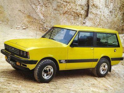 monteverdi_safari-1976-81_r3.jpg