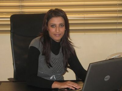 imane-labtop.jpg