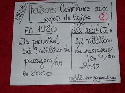 02- Faisons Confiance Aux Experts Du Trafic Aerien