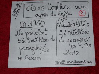 02- Faisons Confiance Aux Experts Du Trafic Aerien