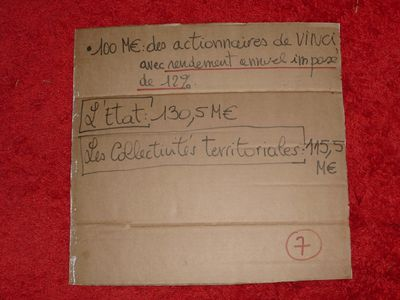 07- Le Financement (7 Verso)