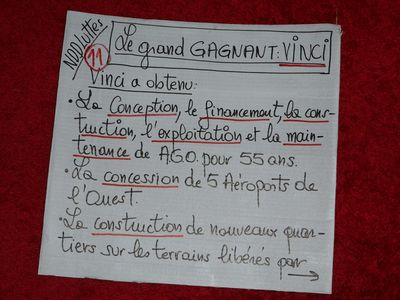 11- Le Grand Gagnant Vinci (11 Recto)