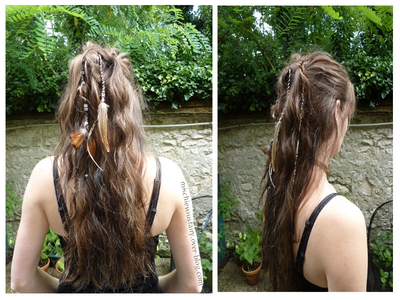 extensions cheveux pagan plumes5