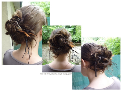 extensions cheveux pagan plumes6