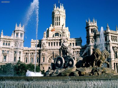 plaza_de_cibeles_madrid_spain.jpg