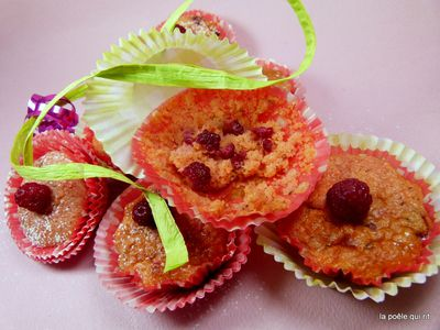20120422-muffins-polenta-006.JPG