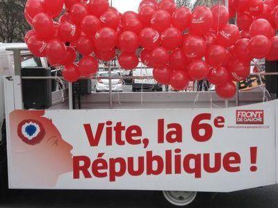 5-MAI-marche-citoyenne-6eme-republique-paris.jpg