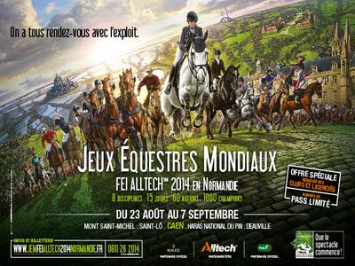 jeux-equestres.jpg