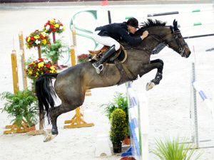 Jumping-International--de-Saint-Lo.jpg
