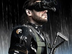metal-gear-solid-v-ground-zeroes_.jpg